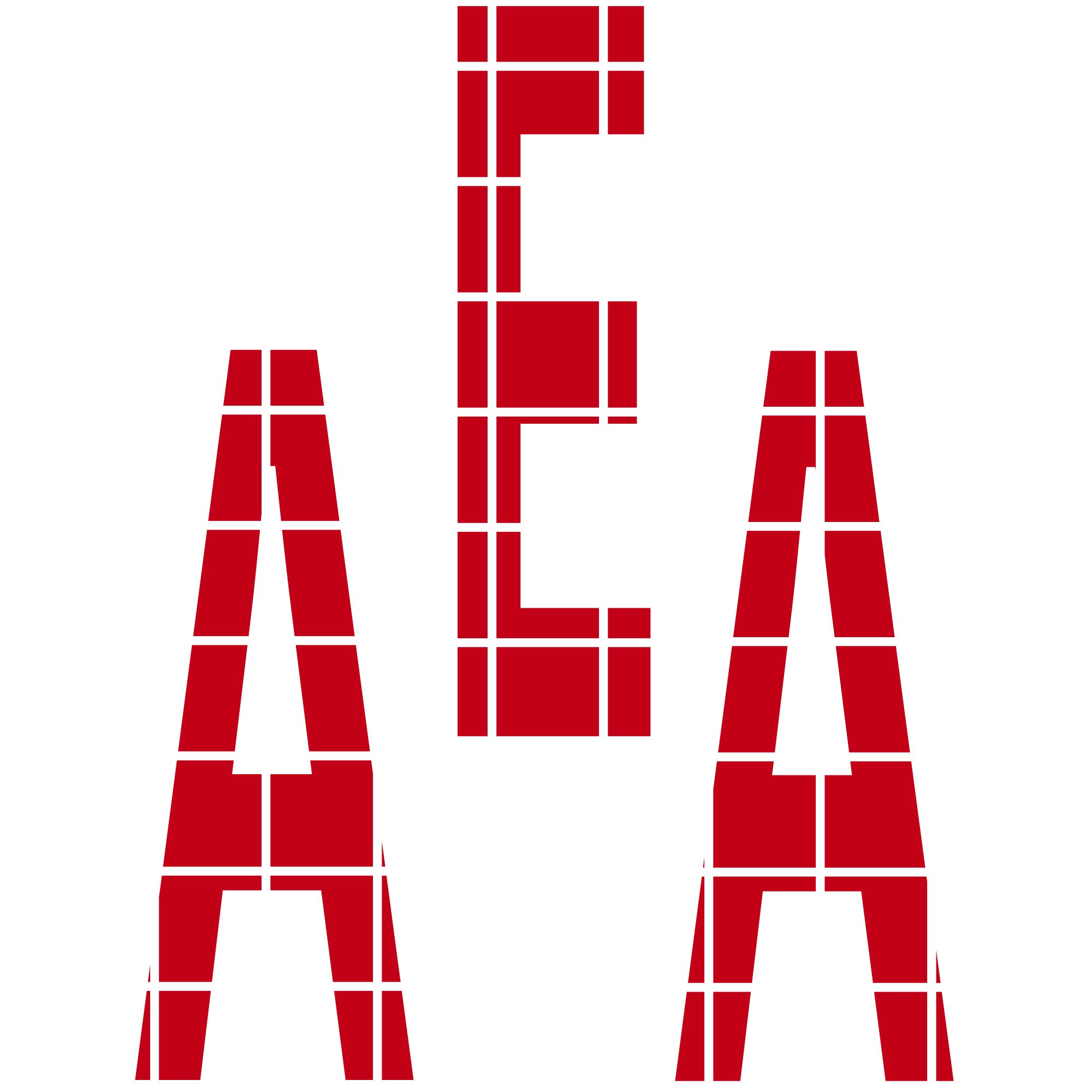 Applied enterprise Architecture logo